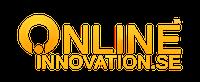 Online Innovation